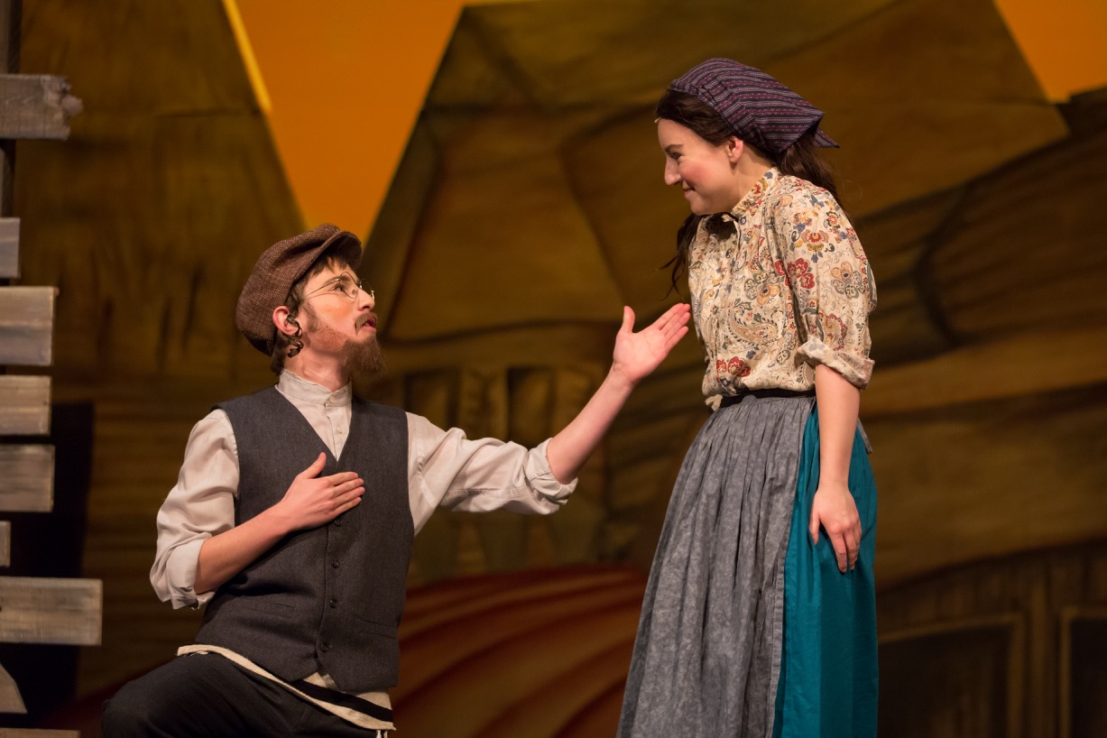 Fiddler Feb 282015 3853 Youth Musical Theater Company