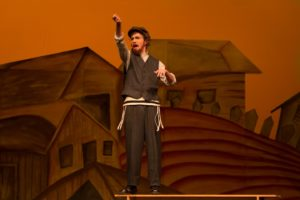 Fiddler Feb 282015 3870 Youth Musical Theater Company
